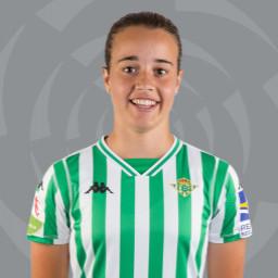 Rosa Márquez