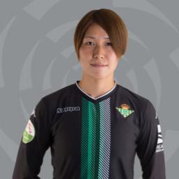 Erina Yamane