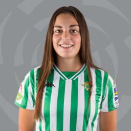 María Cortes