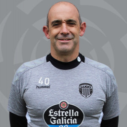 Alberto Jiménez Monteagudo