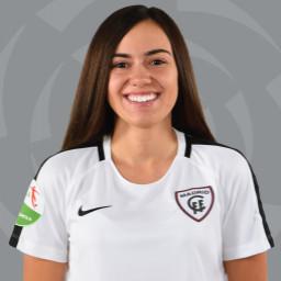 Lorena Reina