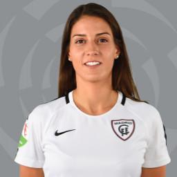 Laura Fdez.