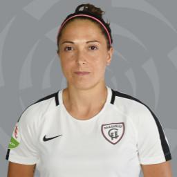 Laura del Río