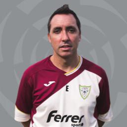 Héctor Blanco