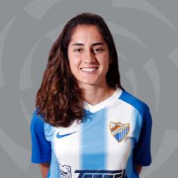Natalia Gómez-Junco