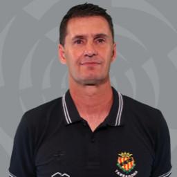 José Antonio Gordillo