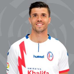 Héctor Hdez.