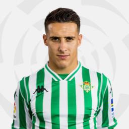 Tello Herrera