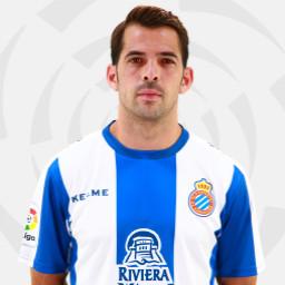 Víctor S.
