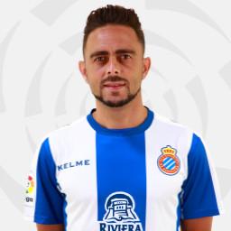 S. García