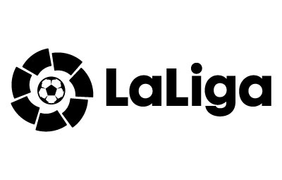 LaLigaTV ES